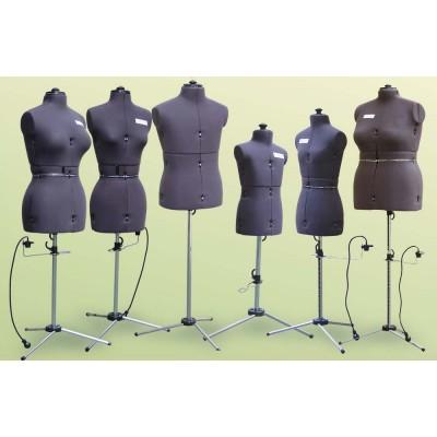Как выбрать ателье по пошиву одежды